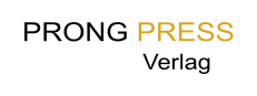 Prong Press Verlag